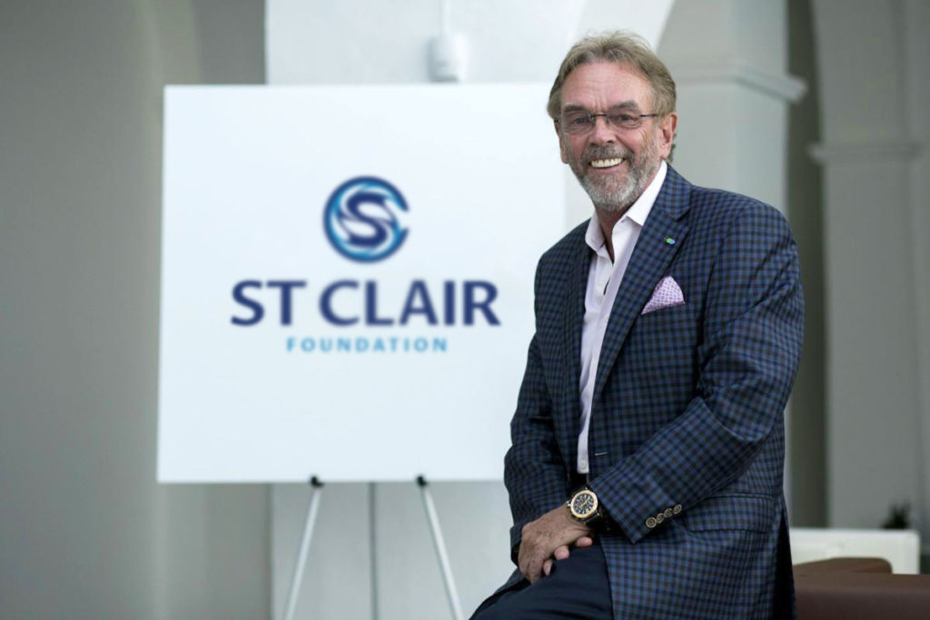 stclair_foundation