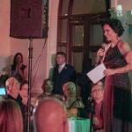 Se Celebra con Éxito Actividad Musical de la Fundación St.Clair